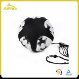 Ballon de soccer Bungee Formation élastique Juggling Net