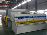네덜란드 Delem Dac350 3D CNC 수동 가위