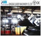 Ligne de produits acrylique de feuille de plexiglass de feuille de PMMA