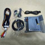 先駆的DVDプレイヤーYoutube、Wazeのためのアンドロイド5.1 GPSの運行ボックス