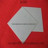 Parte di ceramica personalizzata del nitruro di alluminio