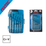 Fixtec 6 ПК Cr-V Precision набор отверток