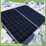 sistema de energia 1kw-10kw solar Geration solar para a planta