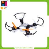 Управление Remotrol Quadcopter 2,4 Профессиональный мини RC Drone