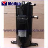Tipo comercial compresor C-Sbn453h8a del desfile de R407c SANYO para el aire acondicionado