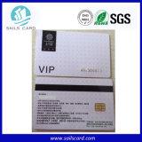 Cartão esperto do VIP da loja Chain