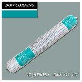 Dow Corning 995ニュートラルのシリコーンの構造艶出しの密封剤