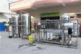 Industrielles RO-Systems-reine Wasserbehandlung-Maschine