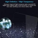 9h 2.5D из закаленного стекла для защиты экрана Redmi примечание 5