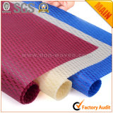 Matériau d'emballage non-tissé de pp Spunbond, papier d'emballage, papier d'emballage Rolls