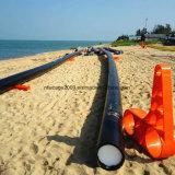 [أقوكلتثر] شبكة قفص بعيد عن الشّاطئ بحث يزرع