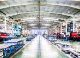 [إإكسبلوسونبرووف] [دإكس] سقف يعبّأ وحدة مركزيّ هواء مكيّف لأنّ تجاريّة/صناعيّ