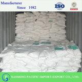 Acheter la marque de Pingmei du carbonate de calcium précipité