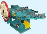 Ноготь Ce стальной автоматический делая машину оценить/ноготь провода утюга Китая делая фабрику машины