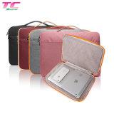 Sacoche pour ordinateur portable 13 pouces étanche mallette pour ordinateur portable de manchon d'ordinateur portable sac pour ordinateur portable
