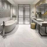 Jadeite Cerámica Blanca Onyx Pulido Azulejos de piso en venta