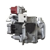 Cummins Engine를 위한 연료 펌프 (3074672)