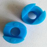 Резиновый шланг из полиуретана высокого качества деталей