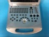 Sun-906s Диагностическая ультразвуковая система в режиме ЦДК