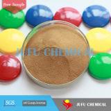Sal sódica del ácido sulfónico Polynaphthalene CAS 36290-04-7 Nno el 10%