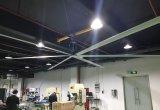 Awf61 Atelier grand ventilateur électrique