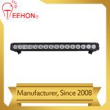 10W heller Stab der Qualitäts-LED 160W der Fahrzeug-LED