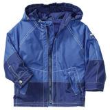 덧대진 재킷 (KMQ004)