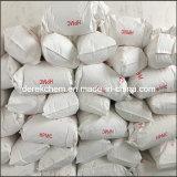 Cellulose van de Klasse HPMC van de industrie Hydroxypropyl Methyldie voor het Hoge Cement van de Flexibiliteit wordt gebruikt