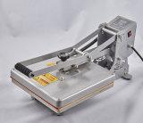 38*38 de la máquina de prensa de calor (empujar y tirar)
