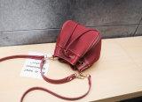 Fashion femmes sac à main des sacs de godet sac fourre-tout commerce de gros de la Chine