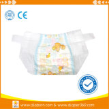 Fabrikant van de Luier van de Doek van de Baby van de kwaliteit de Beschikbare in China