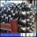 Hino K13c/H07D/J08c/H07c/J05c/W06D를 위한 엔진 Crankshaft