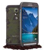 S5 Original desbloqueado grossista activo G870 Telefone Móvel Celular