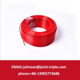 JTM-C01-BVN-180003 BVN4.0: Nieuwe Milieuvriendelijke Draad