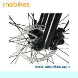 26 سمين إطار العجلة قاطع متناوب [48ف] [500و] [750و] [1000و] كهربائيّة قاطع متناوب درّاجة شاطئ طرّاد درّاجة