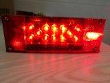 LEDの自動車部品の浸水許容のトレーラーライト