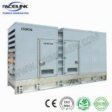 715kVA Super Silencioso generador diesel Perkins Powered by con Ce/ISO