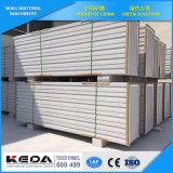 La maquinaria de construcción ligera para la fabricación de ladrillos bloques AAC
