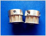 10 зубцов T5 шкива привода ГРМ