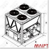 برغي نوع مروحة يبرّد مبرّد صناعيّة لأنّ معدّ آليّ ([مبس-185.1ك])