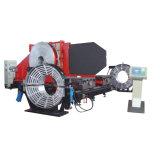 Taller de fusión de montaje de máquina de soldadura (SHG1200/630)