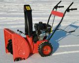 Lanciatore di neve economico e pratico 6.5HP