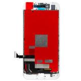 Schermo di tocco della visualizzazione dell'affissione a cristalli liquidi del telefono mobile dell'Assemblea di alta qualità per il iPhone 7/7 più