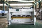 Wc67K freno hidráulico de presión CNC Máquina robot