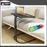 Компьютерный стол с регулировкой по высоте портативный складной стол ноутбука для домашней и офисной мебели