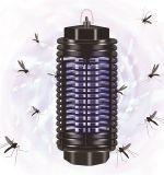Zapper bugs nos UE Plug in Bug Mosquito Voar Killer Light