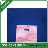 Eco Friendy nicht gesponnene Beutel-mehrfachverwendbare Kleidung gestempelschnittene Einkaufstasche