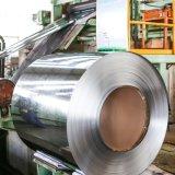 Bobina del TUFFO caldo di Aiyia/tetto/lamiera di acciaio d'acciaio galvanizzati delicatamente grandi per costruzione