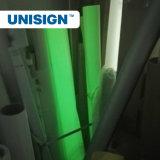 Фото Unisign люминесцентные пленки ленты