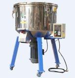 De grote Mixer van de Kleur van de Capaciteit Automatische Plastic